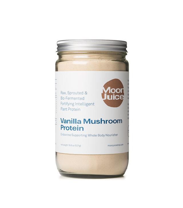 Moon-Juice-Vanilla-Mushroom-Protein
