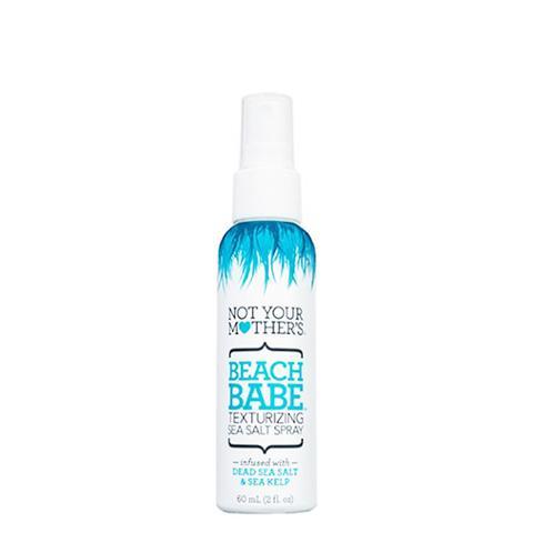 Travel Size Beach Babe Texturizing Sea Salt Spray