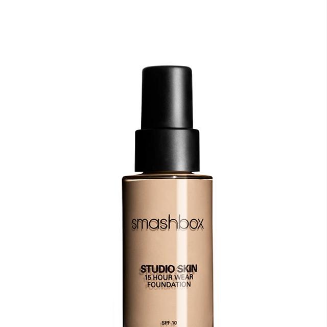 smashbox-studio-skin-15-hour-hydrating-foundation