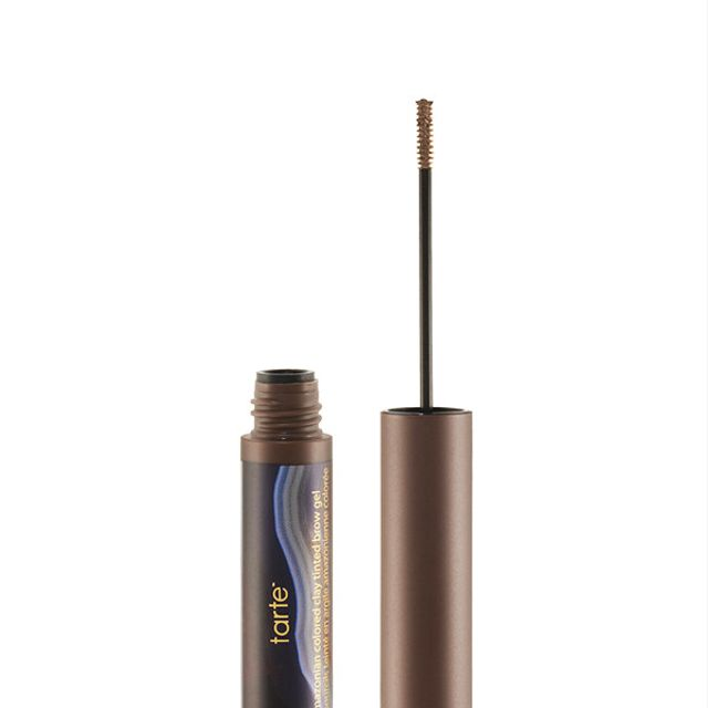 tarte-colored-clay-tinted-brow-gel