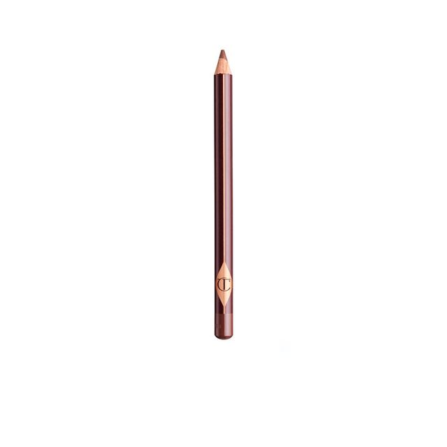 Eye makeup tips: Charlotte Tilbury The Classic in Sophia