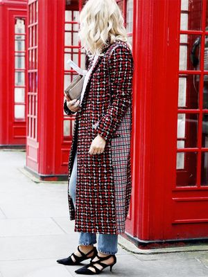 10 Savvy Sales Buys That Will See You Through the Next 6 Months