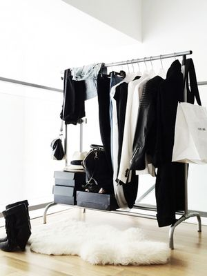 5 Items a Celebrity Stylist Would Remove From Your Wardrobe
