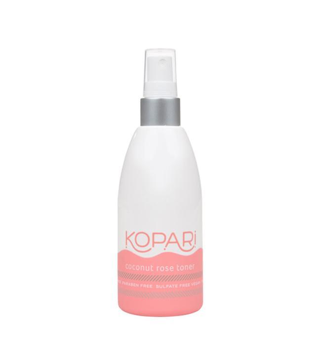 kopari-coconut-rose-toner