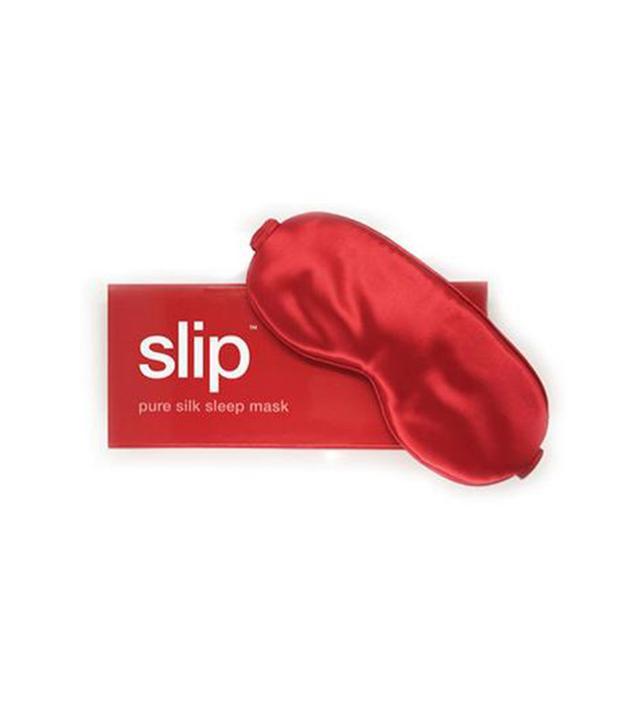 slip-pure-silk-sleep-mask