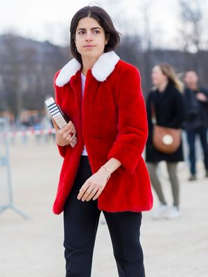 Man Repeller's New Shoe Launch Will Definitely Sell Out
