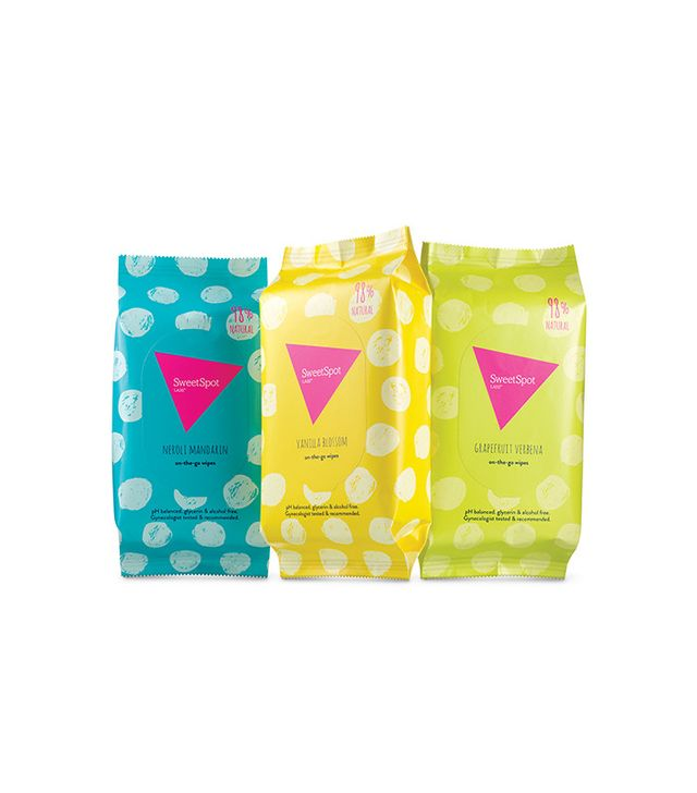 sweetspot-on-the-go-wipes