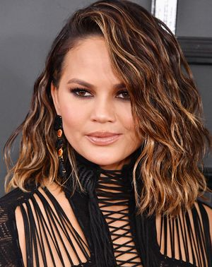 These Are the Only Grammys Beauty Looks You Need to See