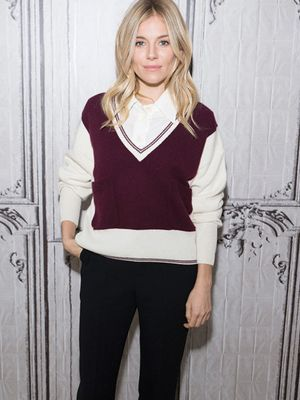 Is Sienna Miller's Look Your Style Aesthetic? Shop These 5 Pieces