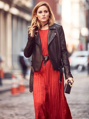Shop 5 of Olivia Palermo's Spring Must-Haves