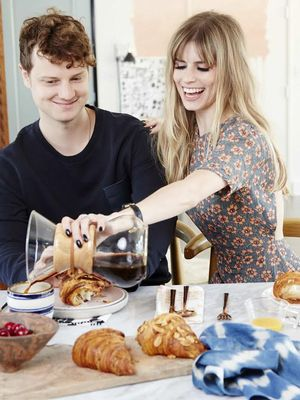 Cooking on a Budget: How to Eat Gourmet Meals on a Shoestring