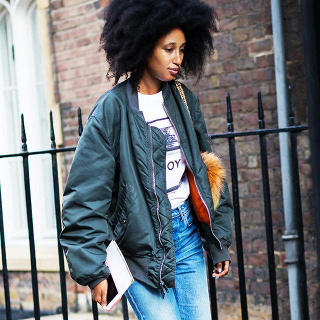 Genius Outfit Ideas for When You're Running 15 Minutes Late