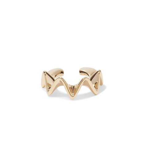 The Cutest Earrings That Don T Require A Piercing