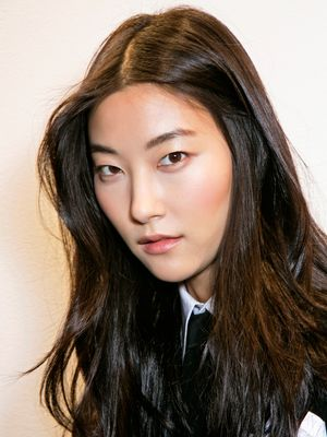 8 Natural Skincare Ingredients Blowing Up in the K-Beauty World