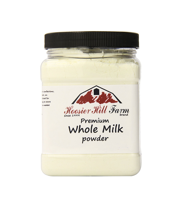 hoosier-hill-farm-premium-whole-milk-powder