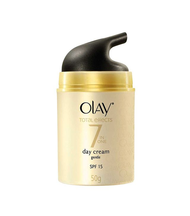 olay-total-effects-daily-moisturizer