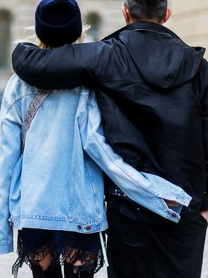 Practice These 3 Things With Your Partner to Avoid Jealousy