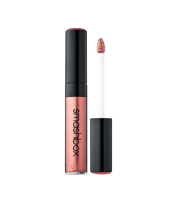 Smashbox-Be-Legendary-Liquid-Lip