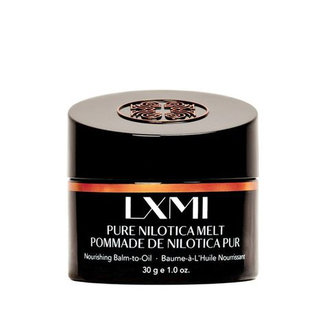 Pure Nilotica Melt Nourishing Balm-to-Oil