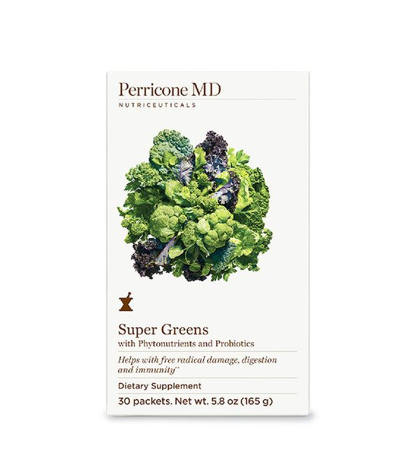 Perricone-MD-Super-Greens-Dietary-Supplement