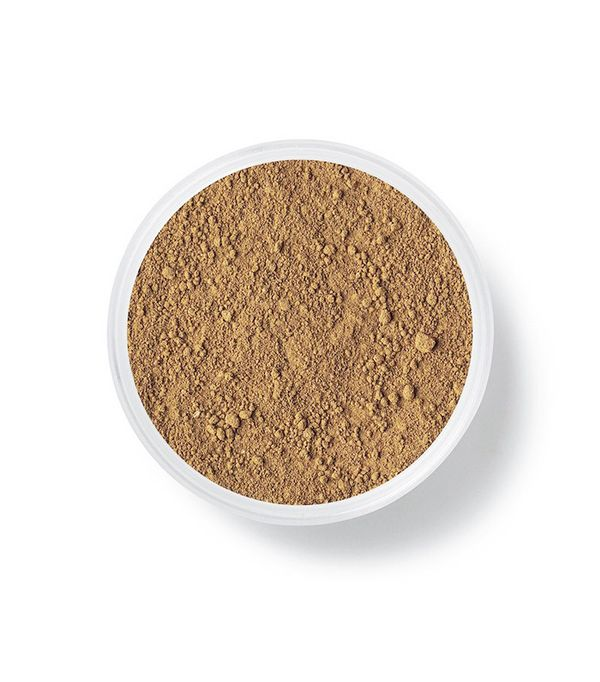BareMinerals-Original-Foundation