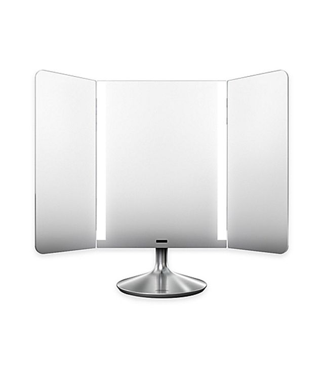 best-lighted-makeup-mirrors