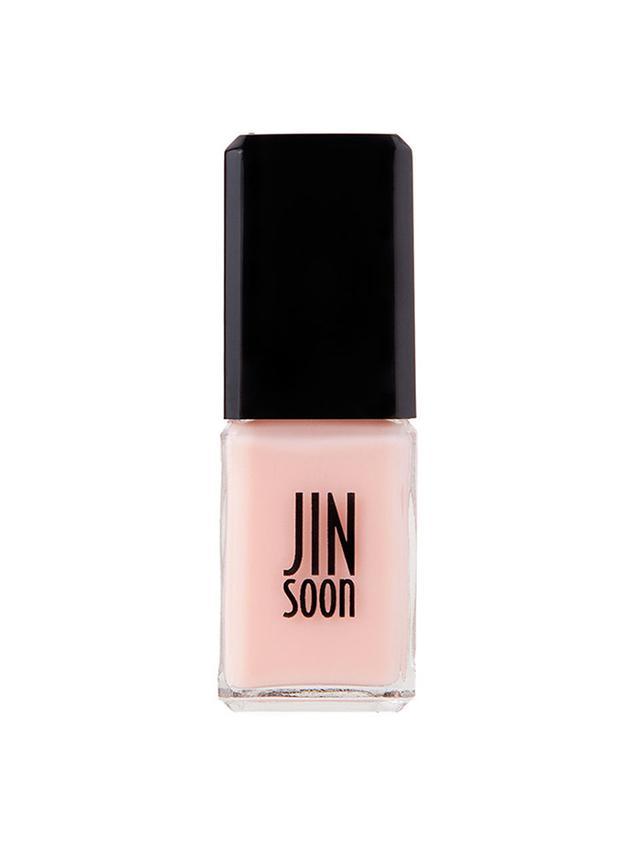 jinsoon-nail-polish