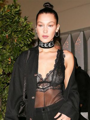 The Challenging Trend Celebrities Are Obsessed With