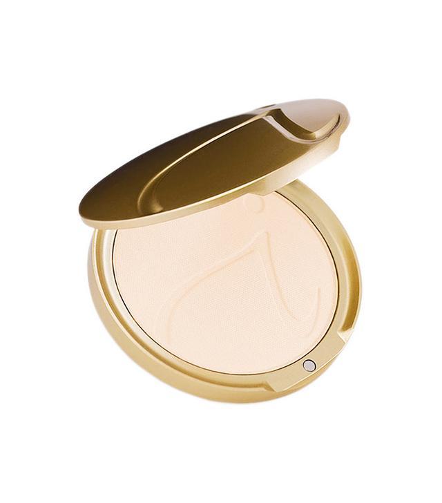 best-foundation-for-sensitive-skin