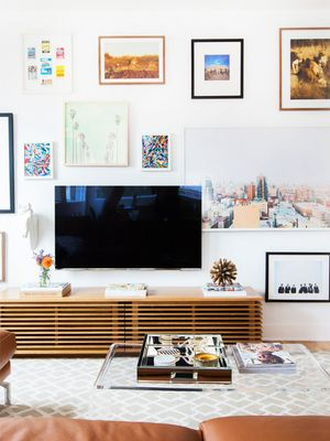 12 Things No Grown Man Should Have in His Home