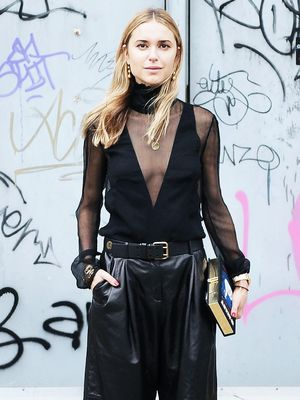 What to Wear to a Concert: 5 Effortlessly Cool Ideas