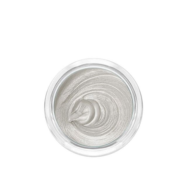 how to shimmer makeup