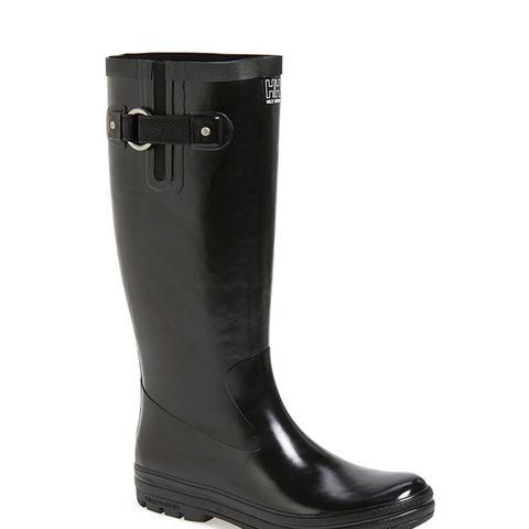 Veierland Rain Boot