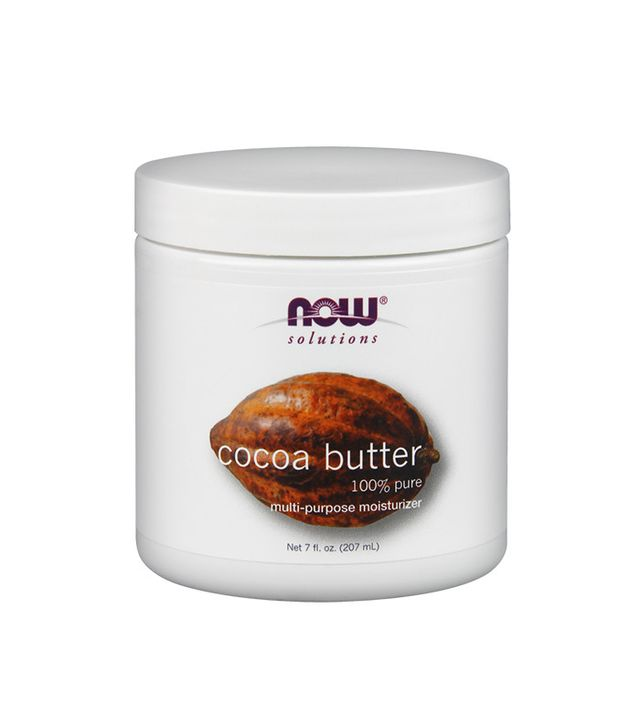 Now-Foods-Pure-Cocoa-Butter
