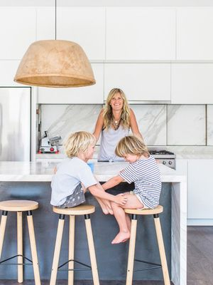 These Budgeting Tips for Families Make Saving So Much Easier
