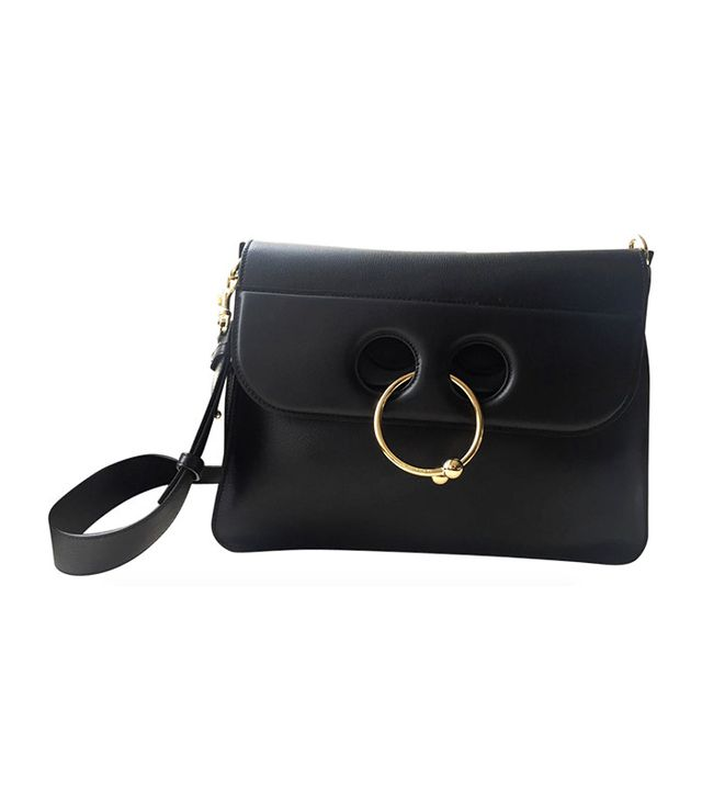 JW Anderson Leather Bag