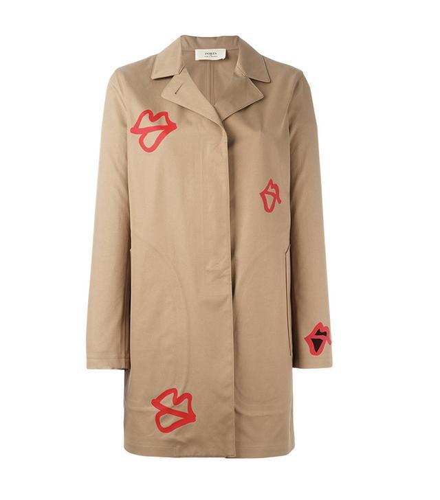 Ports 1961 Lip Coat