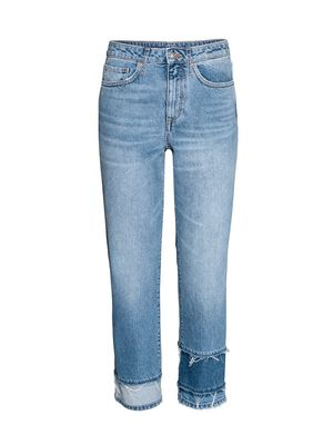 Must-Have: Fashion Jeans Under $40