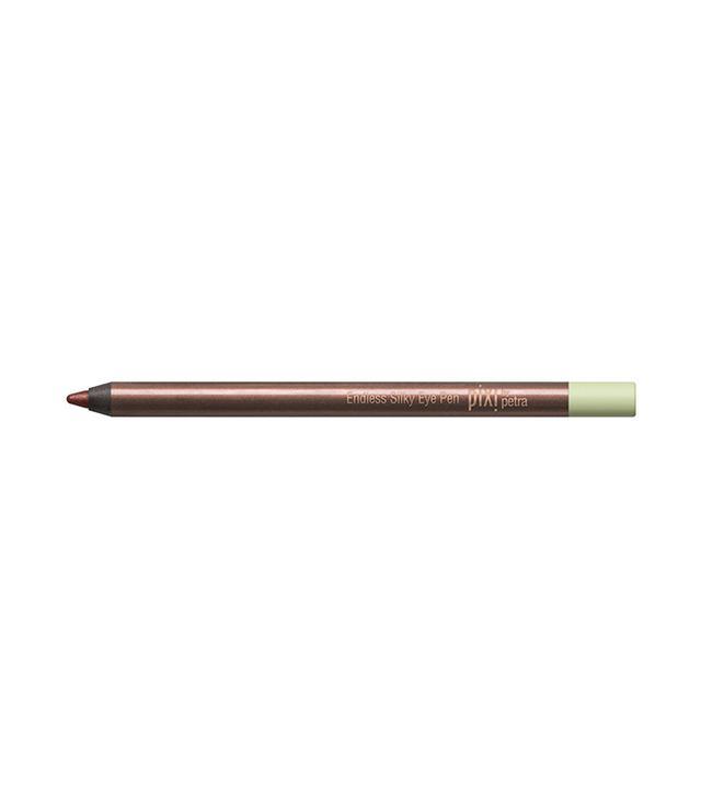 pixi-endless-silky-pen-in-bronze-beam