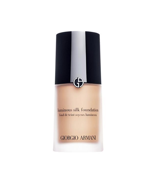 giorgio-armani-luminous-silk-foundation