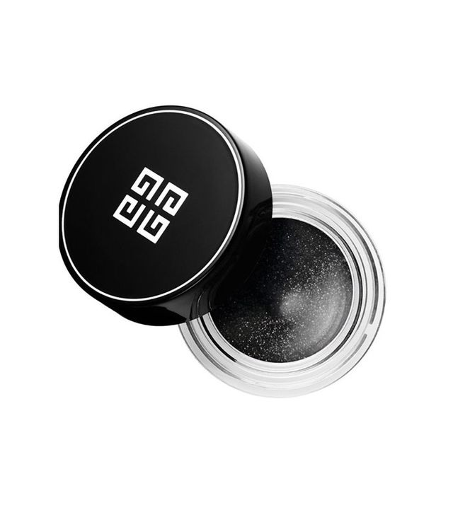 givenchy-ombre-couture-cream-eye-shadow
