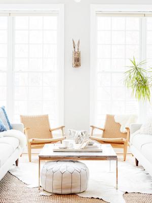 7 Items Interior Designers Never Spend Money On