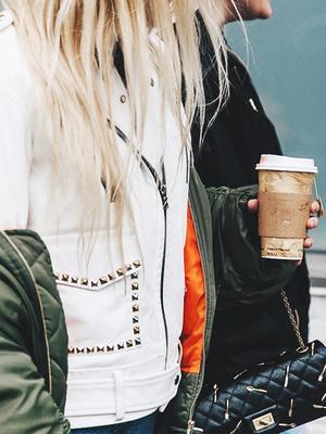 Stylish Women Never Make This Fashion Mistake