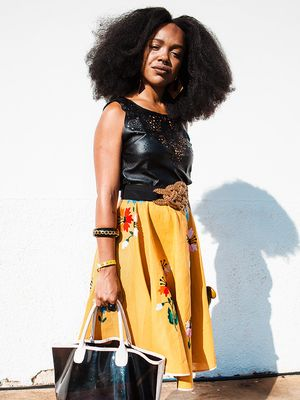 12 Brazilian Outfit Ideas Worth Trying This Spring