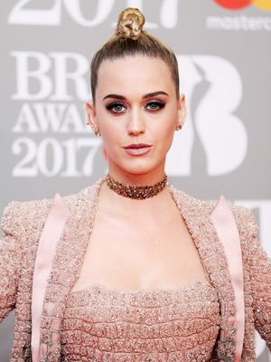 The 10 Red Carpet Looks You Need to See From the Brit Awards