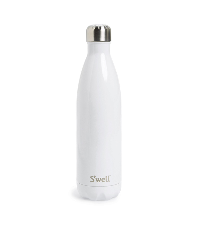 swell-stainless-steel-water-bottle