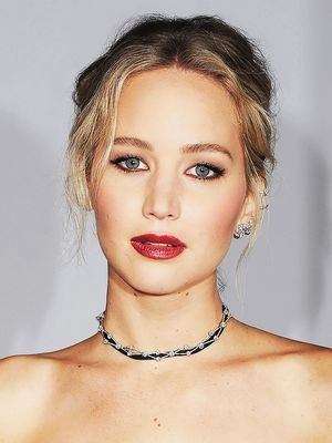 I Tried the Beautifying Treatments J.Law and Adriana Lima Get Before Big Events