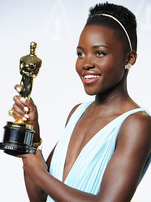 The Crazy Thing You Never Noticed About Every Oscar Winner