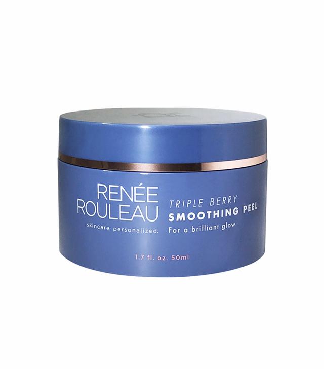 renee-rouleau-triple-berry-smoothing-peel