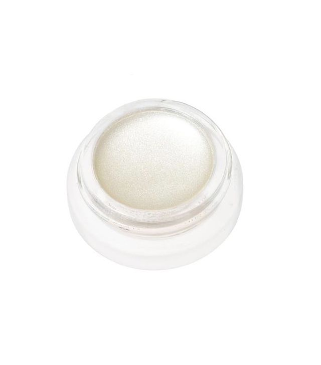 rms-beauty-Living-Luminizer